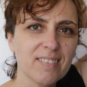 Alda Rocha