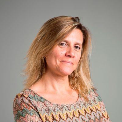 Ana Baião