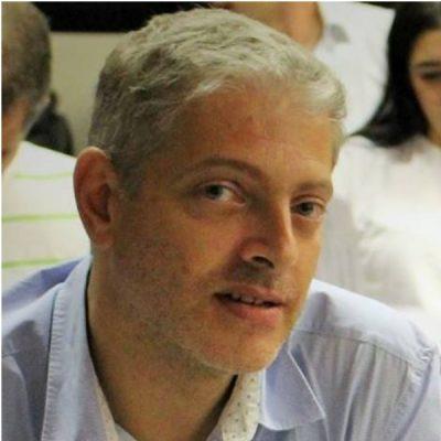António Macedo Ferreira