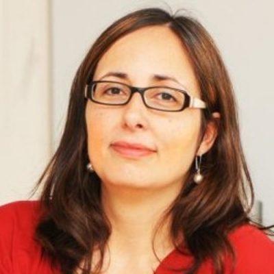 Carla Rodrigues Cardoso