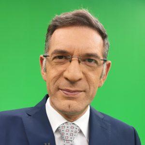 Daniel Catalão