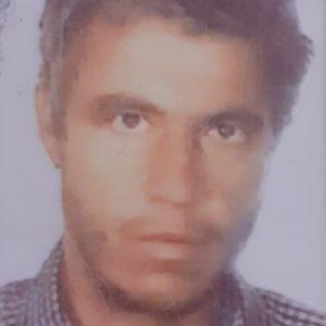 Jacinto Godinho