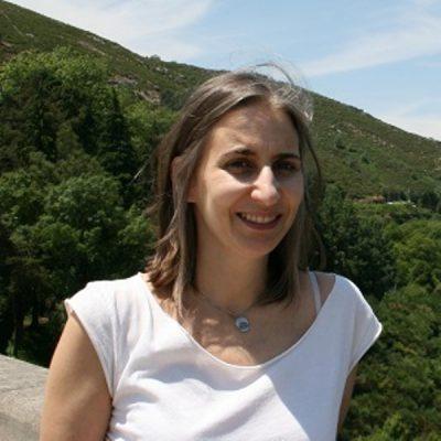 Joana Fillol