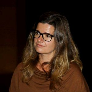 Joana Duarte Correia