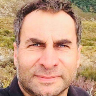 João Pinho