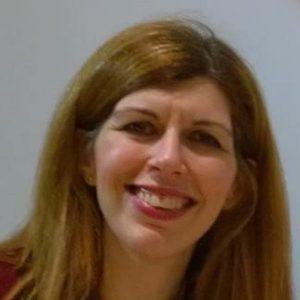Luísa Ribeiro