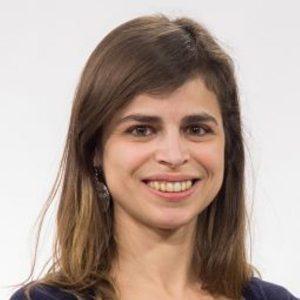 Marisa Torres da Silva
