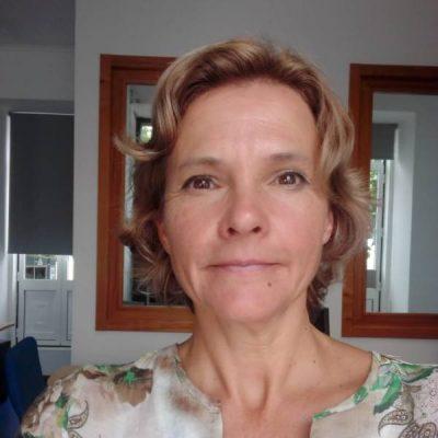 Marta Silva