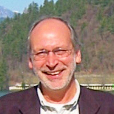 Martins Morim