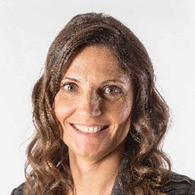 Patrícia Viegas