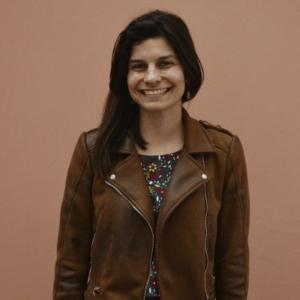 Rita Neves Costa