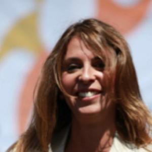 Sandra Sá Couto