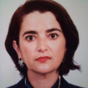 Sandra Tejo