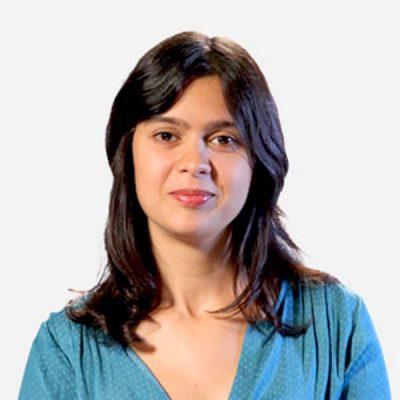 Teresa Abecasis