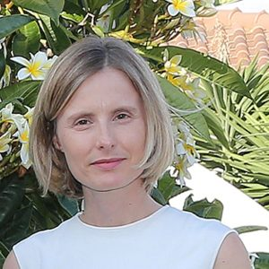 Ana Carvalho Melo