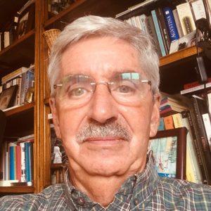 António Caeiro